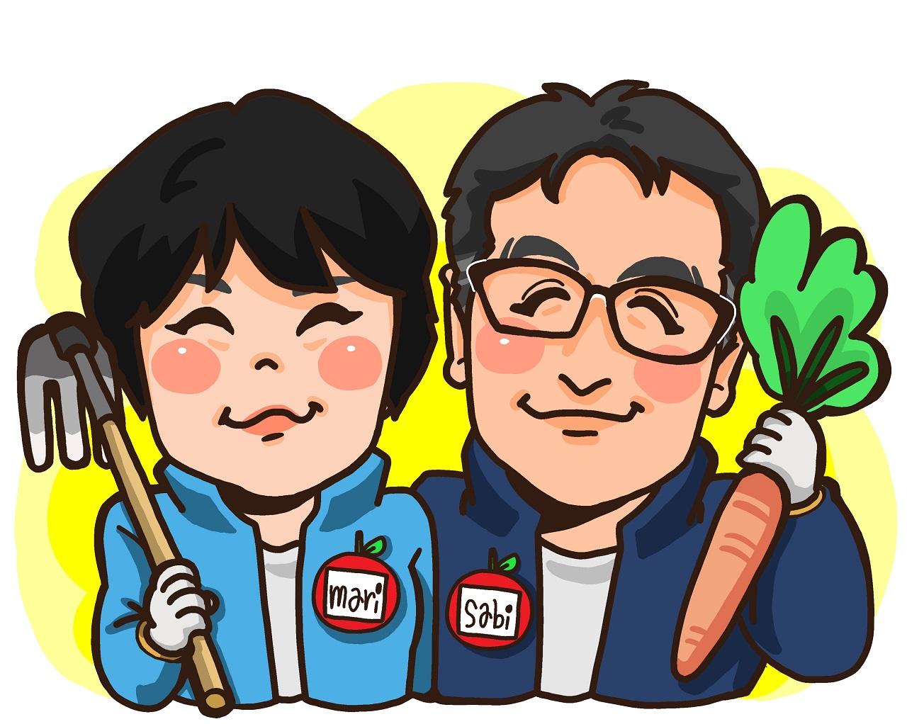 野菜の育て方YouTube