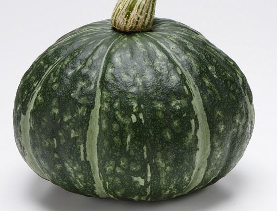 新鮮が美味しい?!野菜の目的は?【結論 かぼちゃ編】